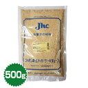 小麦胚芽(クッキー用) 500g