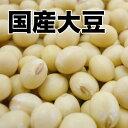ショッピングほほえみ 国産大豆 1.5kg(石川県産 里のほほえみ)