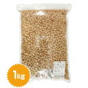 福豆 1kg
