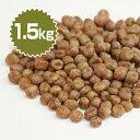 赤えんどう豆(輸入)1.5kg