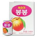 桃ジュース 238mlx48缶(小4箱)★小4箱=1個口★1缶当たり¥59(税別)