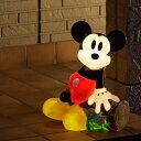 「2in1イルミネーション ブローライト ひとやすみミッキーマウス」/イルミネーション/ledイルミネーション/クリスマス/LEDイルミネーション/3Dモチーフ...