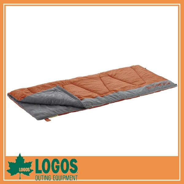 LOGOS ロゴス 丸洗い寝袋ウォーマー・0 (抗菌・防臭)