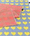 5/29までポイント10倍!【東京西川】【マタノアツコ】【俣野温子】タオルケット(ガーゼ&パイル) ハーフサイズ 140×100cm MT7...