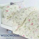 wedgwood 枕カバー 通販
