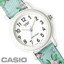 【あす楽】チプカシ 腕時計 CASIO ...