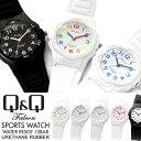 シチズン Q&Q レディース 腕時計 ファルコン 10気圧防...