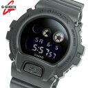 カシオ CASIO Gショック G-SHOCK ジーショック 腕時計 メンズ 限定モデル デジタル ブラック DW-6900BBA-1 並行輸入品 プレゼント 贈り物 かっこいい アウトドア 男性 腕時計 憧れ ラッピング無料可能 お祝い 入学 卒業 社会人