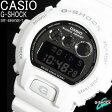 CASIO カシオ G-SHOCK Gショック ジーショック メンズ 腕時計 メタリックカラーズ メンズウォッチ MEN'S WATCH うでどけい ホワイト 白
