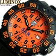 【送料無料】ルミノックス LUMINOX ミリタリー メンズ 腕時計 ネイビーシールズ メンズウォッチ MEN'S WATCH うでどけい