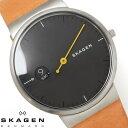 人気の北欧デザイン!薄型時計のパイオニア!北欧【デンマーク】が生んだ伝統のブランド 色んなシーンで使いやすい♪ラッピング無料