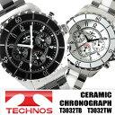 腕時計 メンズ メンズ腕時計 TECHNOS クロノグラフ テクノス 腕時計 メンズ メンズ腕時計 メンズ 腕時計 クロノグラフ ブランド TECHNOS テクノス 激安 うでどけい とけい【TECHNOS テクノス】