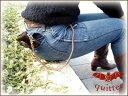 ショッピングZAKKA メンズ キーチェーン ウォレットチェーン レザー 牛革 栃木レザー quitter クイッター 本革 日本製 ギフト プレゼント おすすめ クリスマス