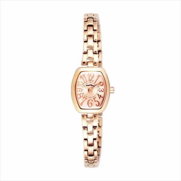 エンジェルハート AngelHeart レディース 腕時計 ホワイトレーベル WTT17PGP