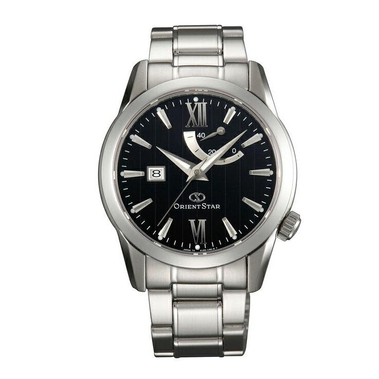 オリエント ORIENT ORIENT STAR メンズ腕時計 WZ0281EL