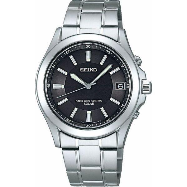 セイコースピリット SEIKO SPIRIT 腕時計 SBTM017