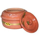 石焼きつぼ【プチ】【石焼き芋】 つぼプチ 焼き芋器 焼き芋鍋【RCP】