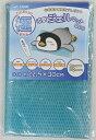 【ユーザー】涼感 ジェルマット ECO ミニ(約30×22.5cm)枕の上に