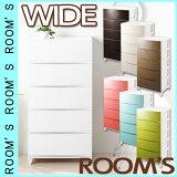 �ڥ��ǥ��۰�Ф������פǼ�Ǽ���䤹�������٤�7���ۥ���ե��Ǽ ROOM��S �롼�ॹ�ڥ磻�ɥ������� 5�ʡۼ�Ǽ�ܥå��� �������� ��Ǽ������ ���?���å� ��Ǽ ���?���å� ��Ω�� RM-S545��RCP��