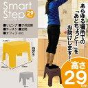 【在庫限り】【SMART STEP】スマートステップ【29c...