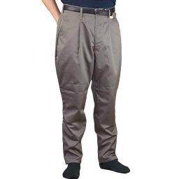 乗馬ズボン  日本製 紳士 メンズ タックズボン 作業ズボン