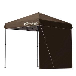 タープテント ワンタッチ ワンタッチタープ アウトドア キャンプ バーベキュー