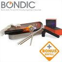 Bondic1_800
