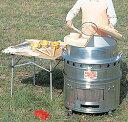 大型炊き出し器<まかないくん85型>基本セット
