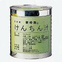 災害食・安心缶 けんちん汁 6缶