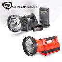 StreamLight(ストリームライト) H.I.D.ライトボックス