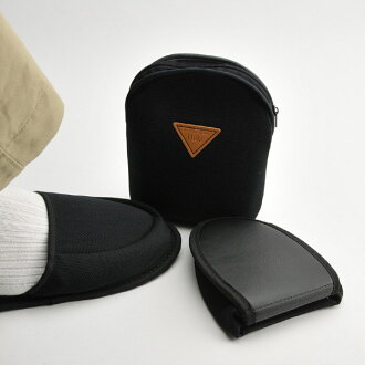 L size 2 folding size for portable slippers men and women L