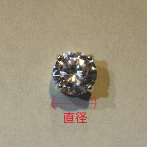 【メール便 送料無料】Silver925シルバ...の紹介画像3
