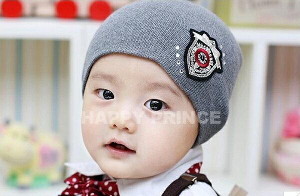 子供用帽子 ニット帽 キッズ 帽子 子供用帽子 こどもニット帽子 子供帽子 ジュニア ぼうし ニット帽 キッズ ジュニア ニット帽子 女の子 とんがり帽 ニットキャップ 子供帽子 子供 帽子