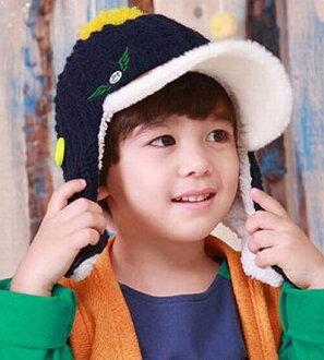 兒童的帽子針織帽子小孩帽子小孩帽子兒童針織的帽小孩帽初級帽和針織的帽子孩子初中針織帽子女孩 tongari 孩子帽子帽子帽兒童帽子審查