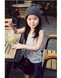 兒童帽子針織的帽子兒童帽子帽子兒童針織的帽小孩帽初級帽和針織的帽子孩子初中針織帽子女孩 tongari 孩子的帽子男孩女孩與帽子帽兒童帽子審查