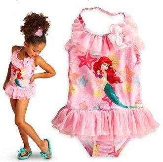 泳裝女孩孩子嬰兒泳裝兒童泳裝兒童泳裝兒童泳裝,孩子泳裝兒童 mizugi 女孩游泳衣兒童泳裝女孩游泳衣商店