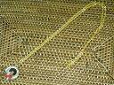 サイババのネックレス その3/エスニック/アジアン雑貨(ポスト投函配送選択可能です)