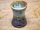 アロマポット タイのセラドン焼き陶器製(丸シェイプタイプ)/当店アロマオイルにどうぞ!