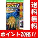 【送料無料】電磁波ブロッカー MAX mini V 【ポイント20倍】 電子レンジや冷蔵庫に使える
