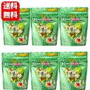 【送料無料】 ベジエ グリーン酵素スムージー 200g×5+1袋セット 5袋価格でもう1袋プレゼント♪ 人気のスムージーダイエット♪ 酵素 スムージー ダイエット スムージー 酵素ドリンク 酵素 粉末 すむーじー グリーンスムージー