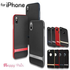 iPhone xr iPhone Xs Max ケース iPhoneX iPhone xs i