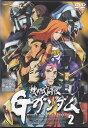 【送料無料】rd5278中古DVD レンタルアップ機動武闘
