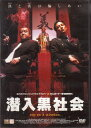 【送料無料】ra1412レンタルアップ 中古DVD侵入黒社会エリック・ツァン ダニエル・ウー
