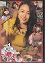 肉食女子部 Vol.4  【中古DVD/レンタル落ち/送料無料】
