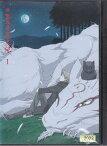 レンタルアップ 中古DVDrb10208【送料無料】続夏目友人帳 1第1.2話収録