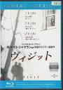 ビジット オリビア デヨング/エド オクセンボールド 【中古ブルーレイ Blu-ray/レンタル落ち/送料無料】