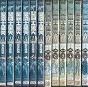 聖闘士星矢 THE LOST CANVAS 12枚セット冥王神話 全6巻 第2章 全6巻【中古DVD/レンタル落ち/送料無料】