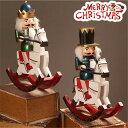 ショッピング置物 木工品☆くるみ割り人形く ドイツ 兵隊人形 人形 工芸品 置物 贈り物 装飾 北欧雑貨 クリスマス/ハロウィン かわいい 雑貨 工芸品 洋風 誕生日 キッズ 子供部屋 ハロウィン クリスマスde048l6l6l6