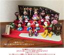 2016雛人形☆ひなまつり☆ディズニーランド☆持ち運び袋付き2015☆有料にておまかせにてお名前かざ ...