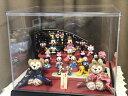 送料無料!ケース入り!雛人形☆ひなまつり☆ディズニーランド☆写真のひな人形にぴったりなケース数量限定販売!!ケースがほしいかたにおススメ!☆雛人形とケースのセット販売!2016 2017 2019 ダッフィー シェリーメイ
